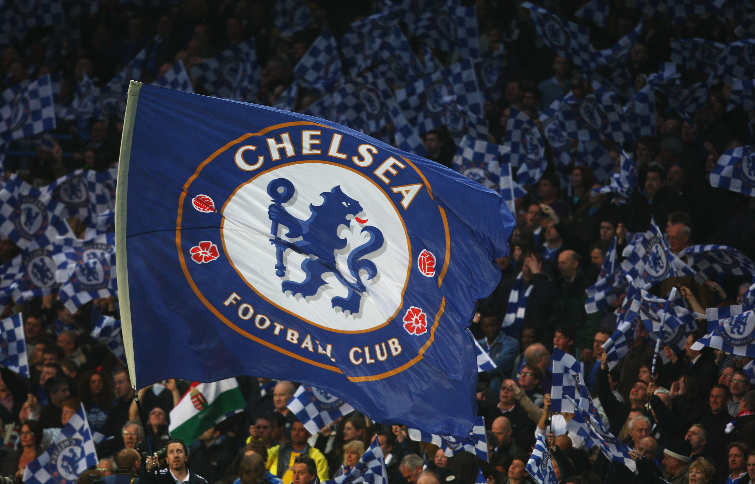 POL picks their favourite Chelsea players: Zola, Lampard ...