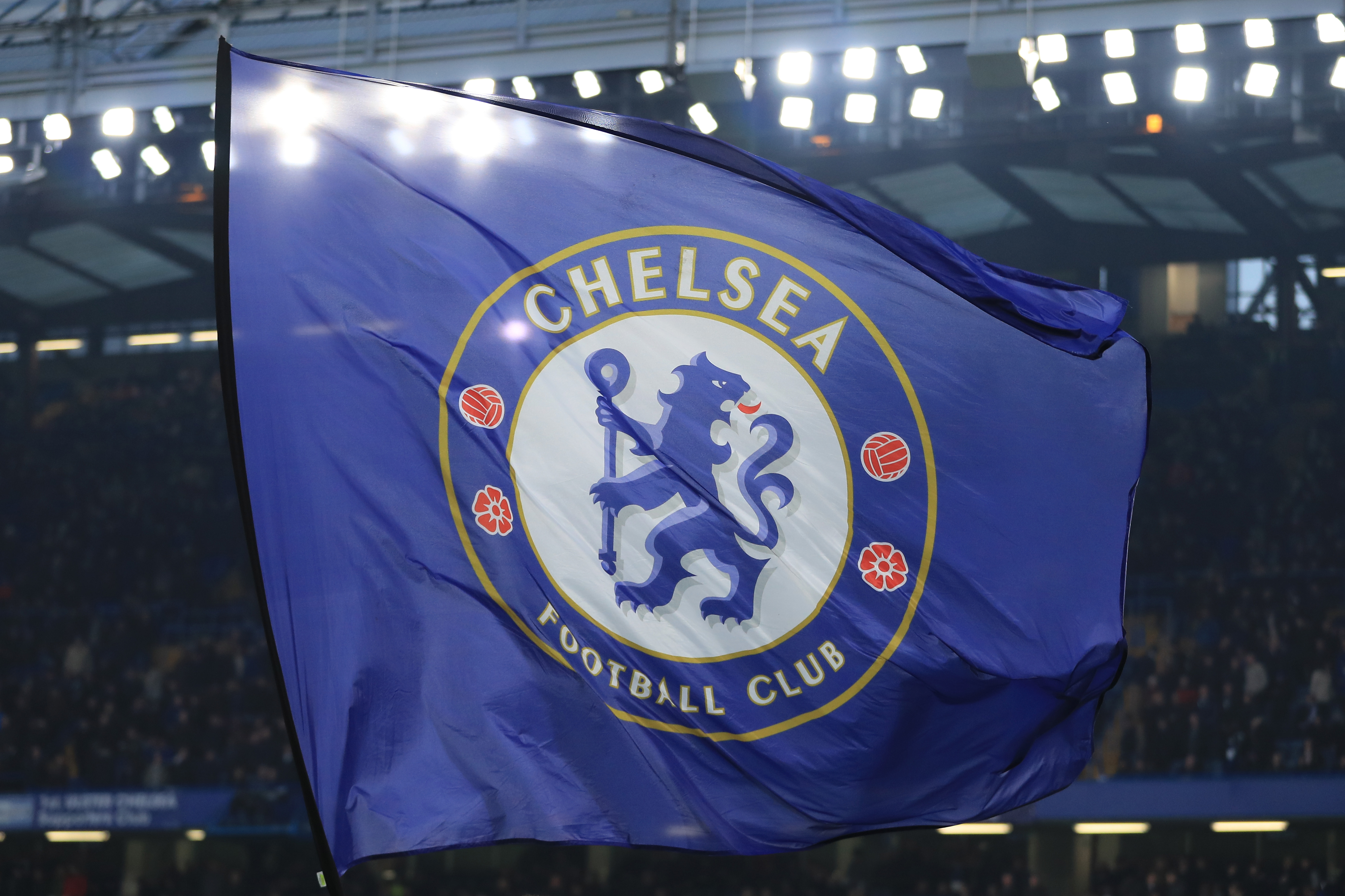 Chelsea S Ideal Champions League Draw Considers Travel As Well As Quality