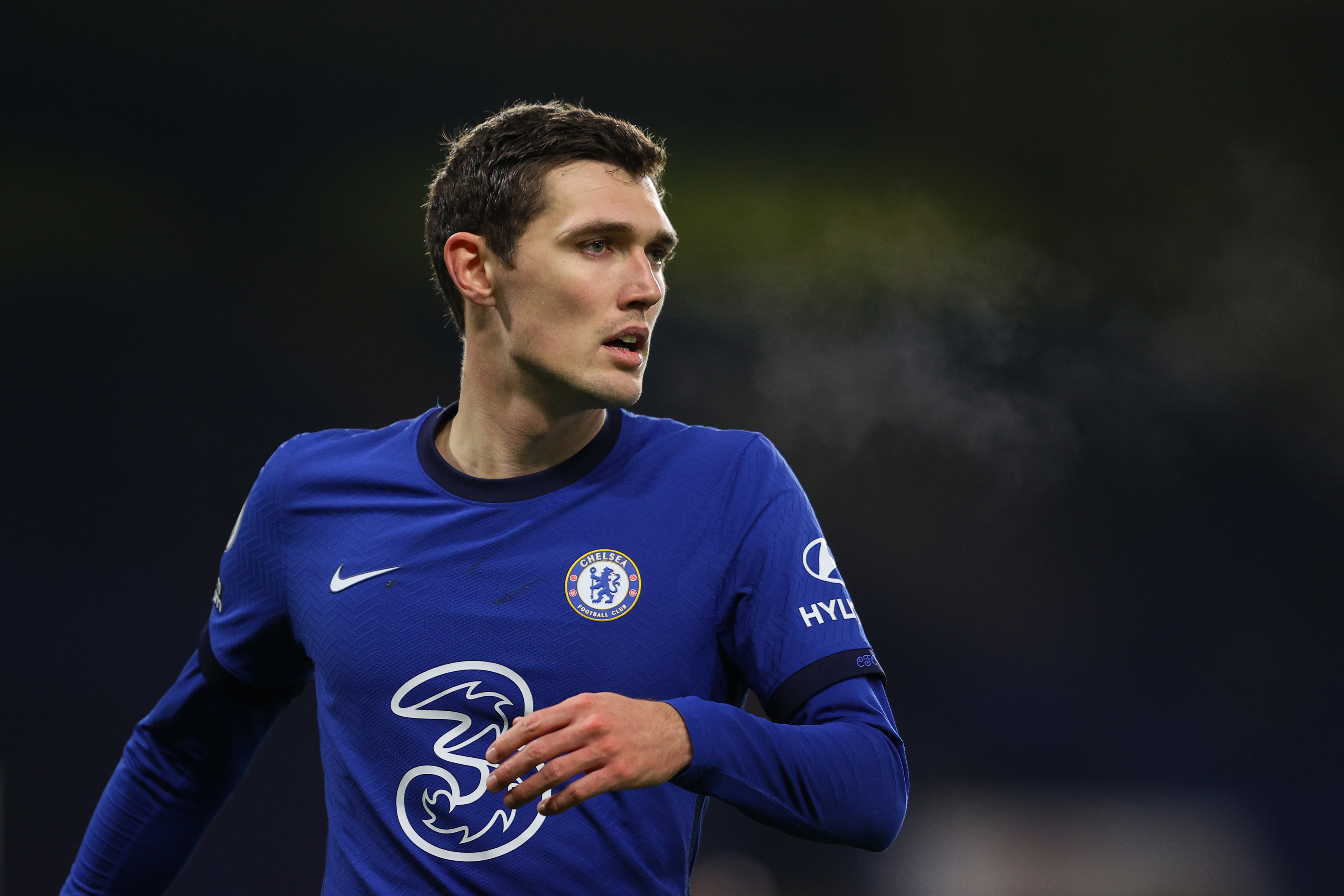 Chelsea: Christensen delivered a legendary performance at Atletico ...