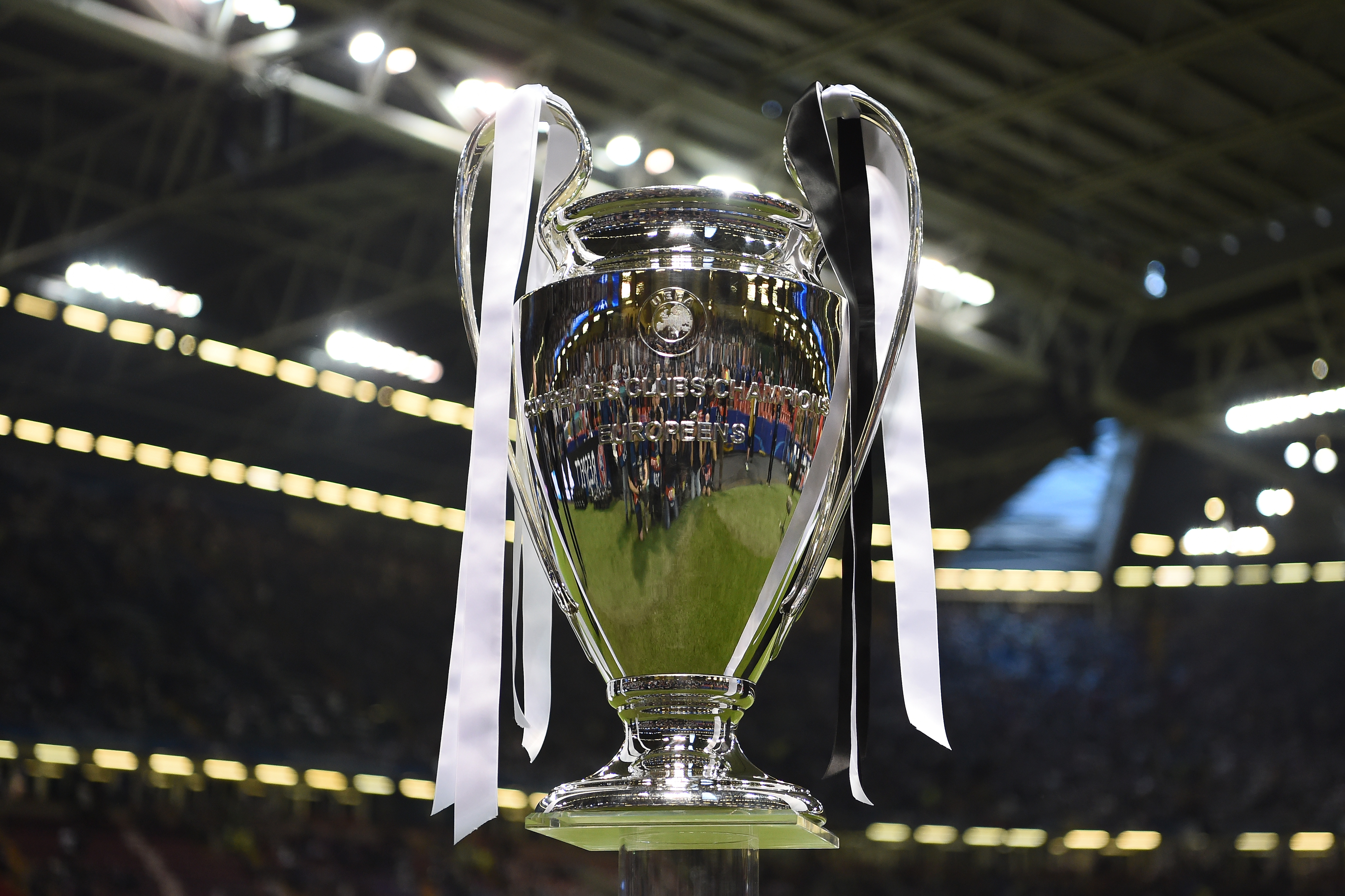 chelsea are done few favours with champions league draw 2