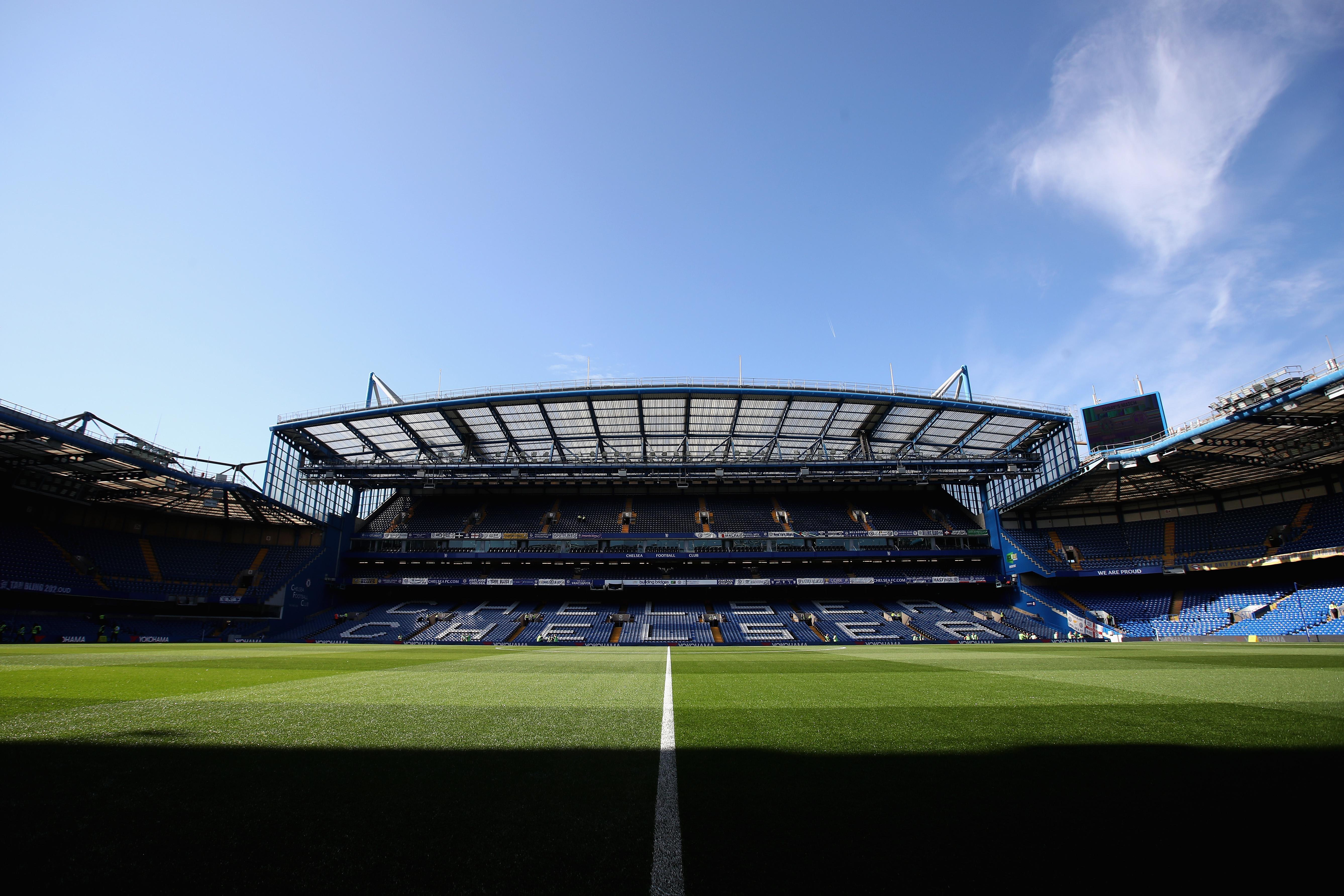 Eden Hazard Makes Shock Claim About Conte & Mourinho Chelsea Training Ground Methods