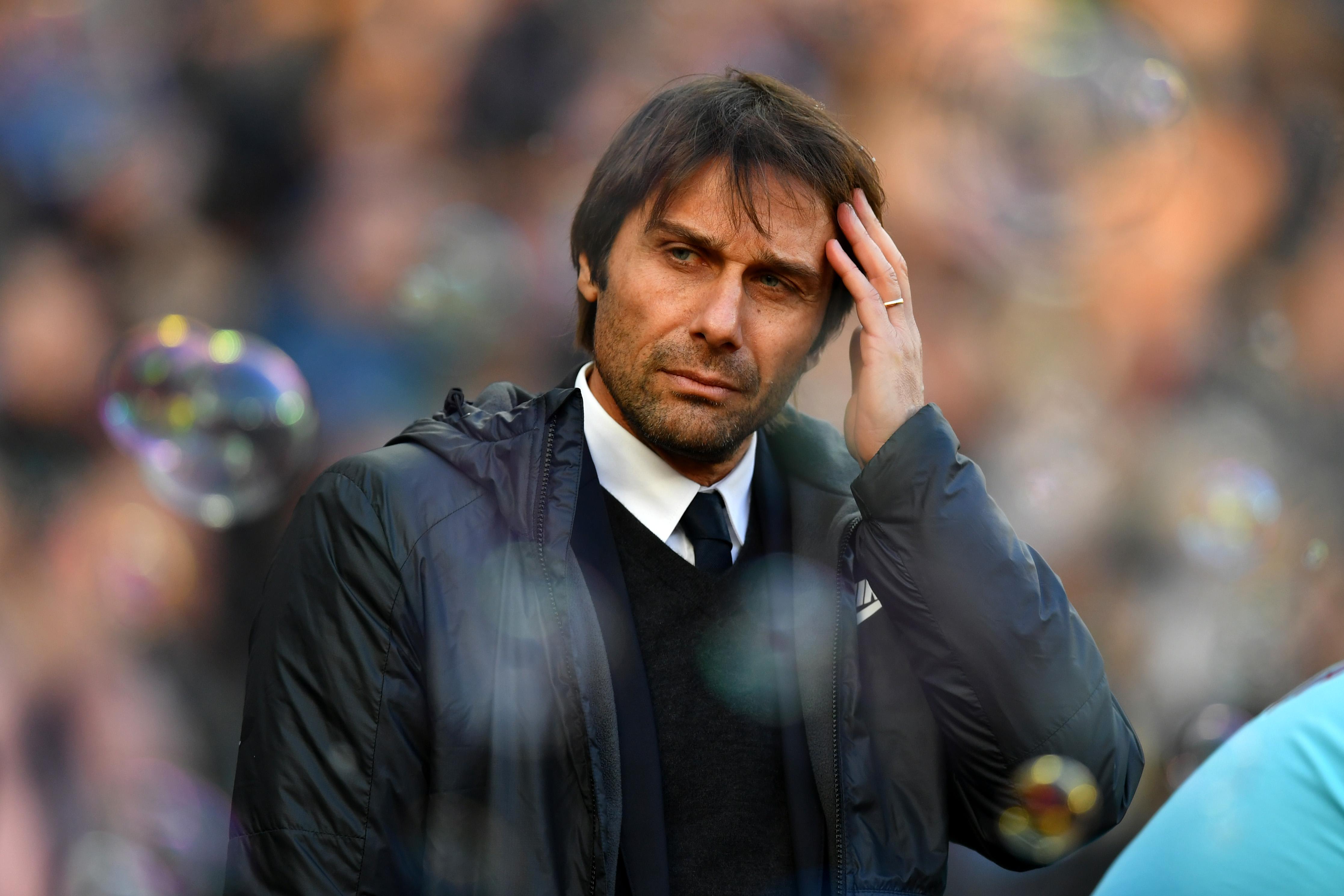 Man United Not Best in The World: Mourinho